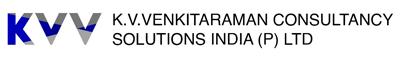 K V Venkitaraman